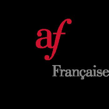 AF_Logo-ville_pantone_Lviv