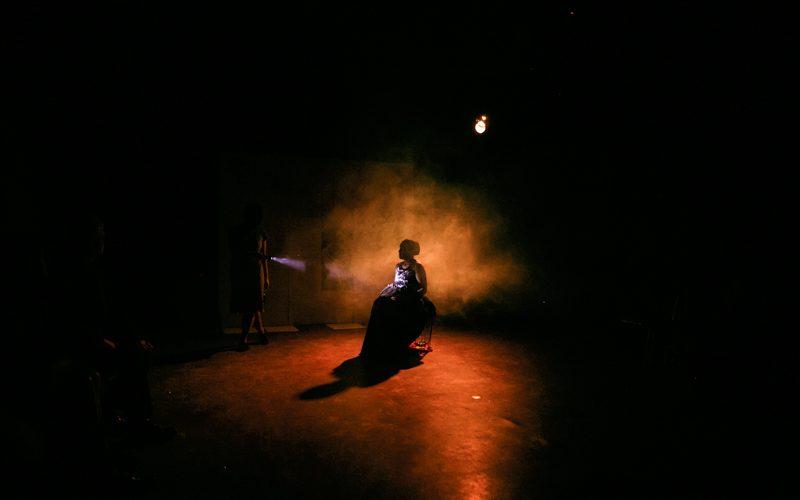 WC oko theatre lviv-14