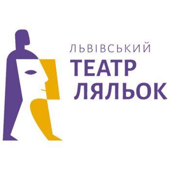 theatr-lialok-logo