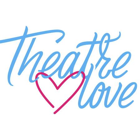 theatre-love